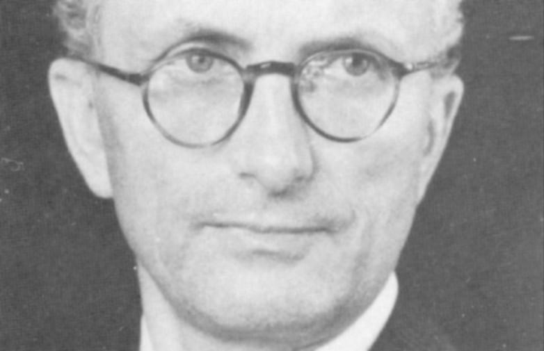 Alois Grimm