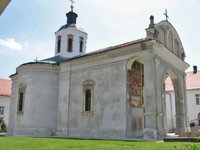 Visiter la Serbie: quels sont les sites incontournables? 13