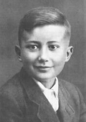 Bernhard Lehner