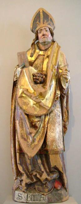 https://www.heiligenlexikon.de/Fotos/Brictius_von_Tours.jpg