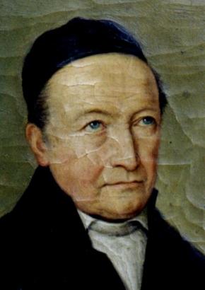 Christian <b>Heinrich Zeller</b> - Christian_Heinrich_Zeller