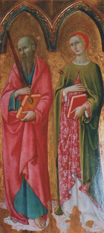 https://www.heiligenlexikon.de/Fotos/Christina13.jpg