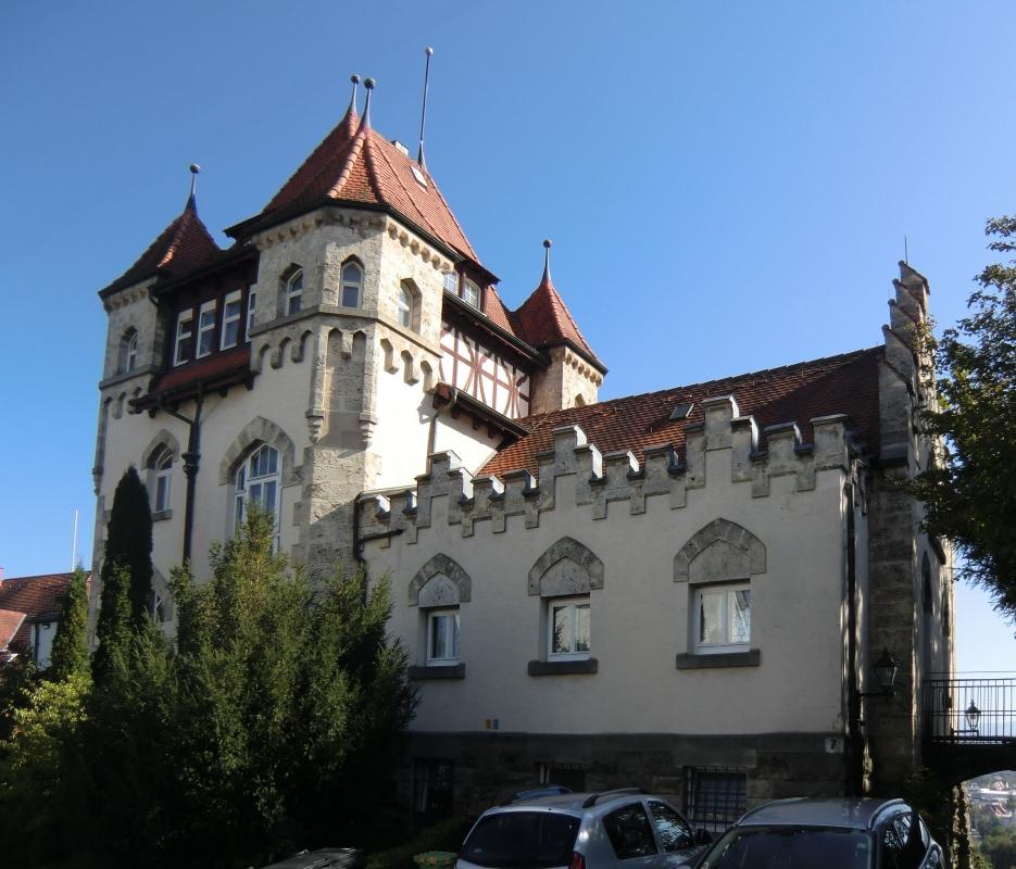 Dietrich Bonhoeffer ökumenisches Heiligenlexikon