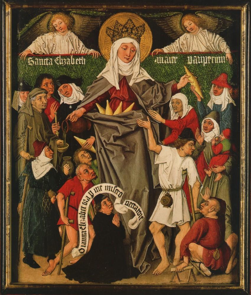 https://www.heiligenlexikon.de/Fotos/Elisabeth_von_Thueringen8.jpg