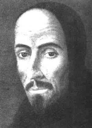 Francesco Antonio Fasani
