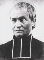 Franz Maria Paul Libermann