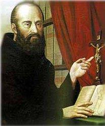 Gabriel von Ferrara