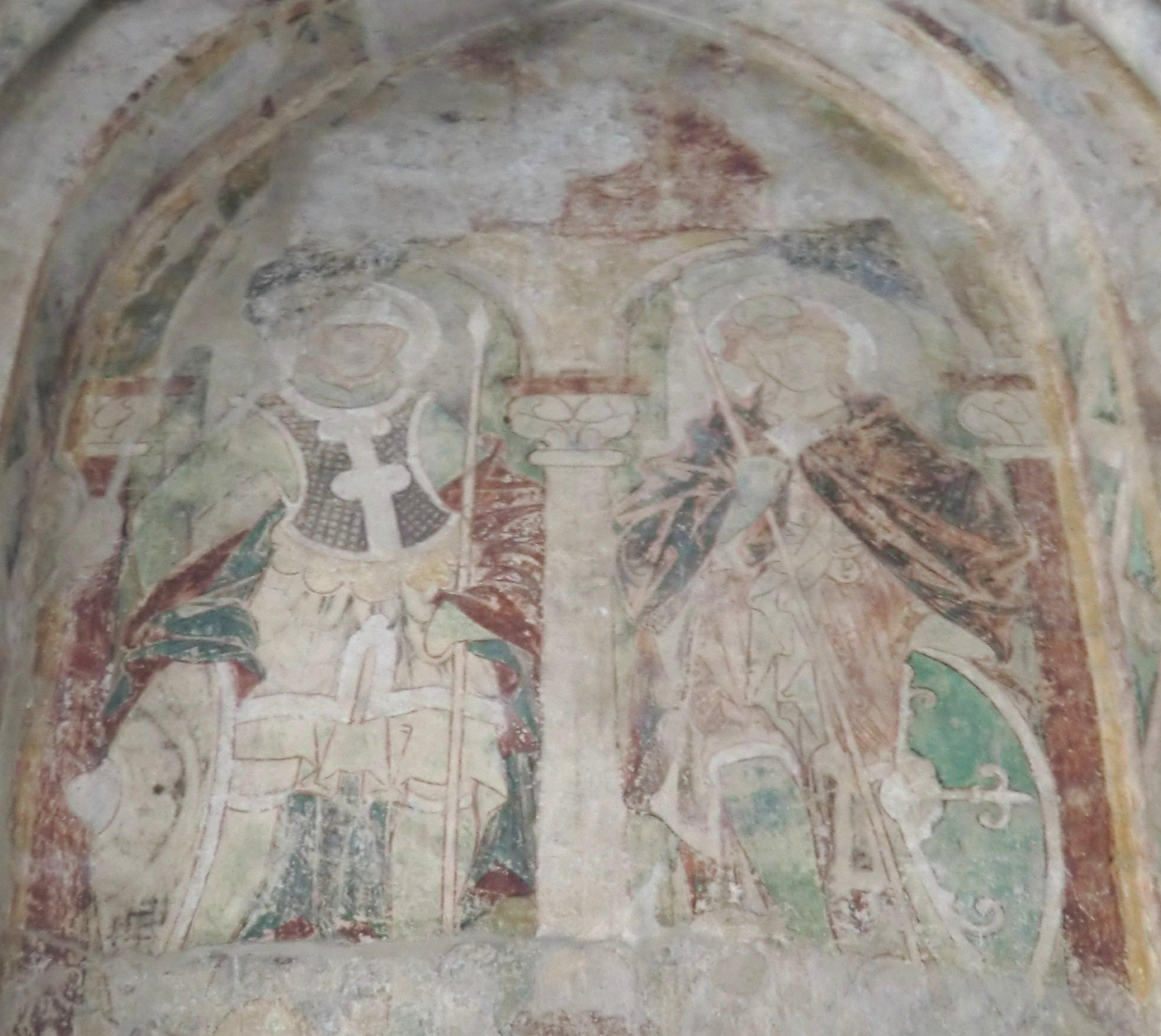 https://www.heiligenlexikon.de/Fotos/Gereon_von_Koeln6.jpg