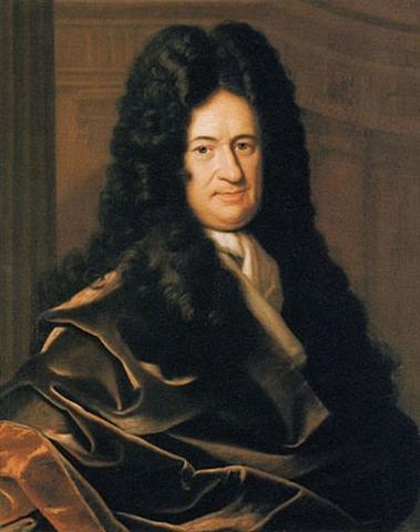 Isaac Newton's IQ