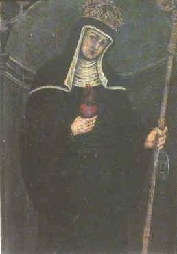 Irmengard