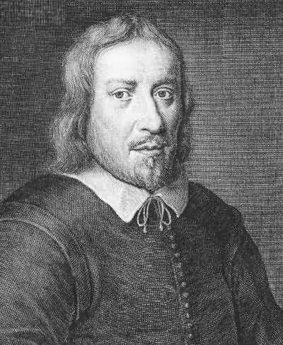 <b>Jakob Böhme</b> - Jakob_Boehme