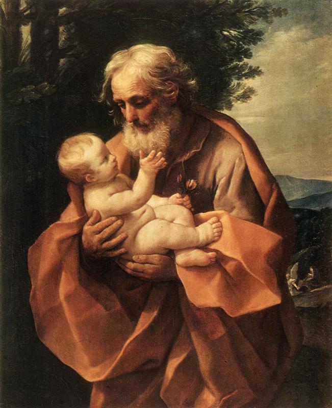 Jesus Christus Von Nazaret Okumenisches Heiligenlexikon