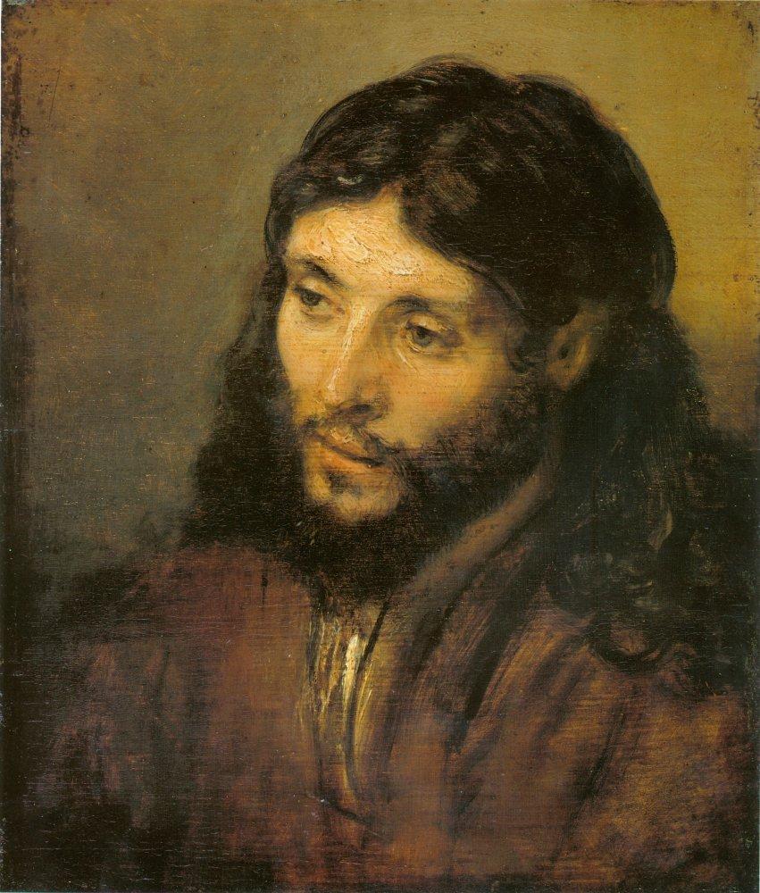 Bilder Von Jesus Christus
