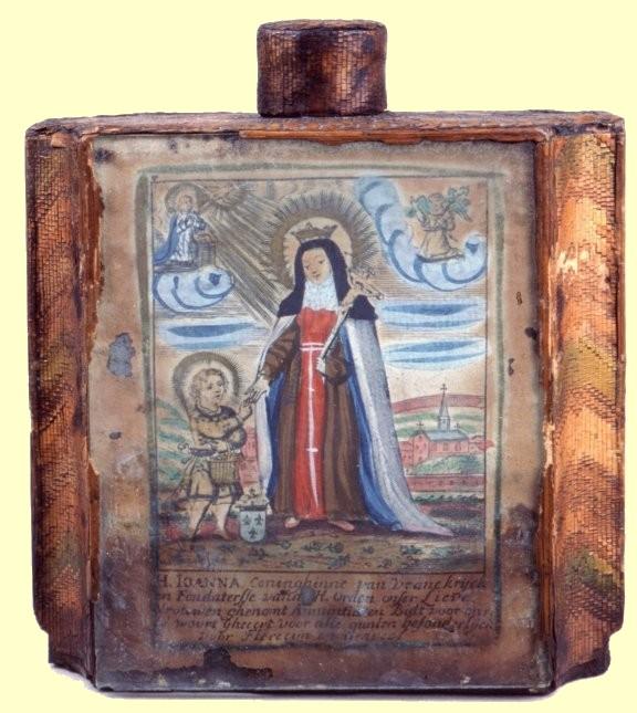 Pin Fotos De Johanna Uribe Modelo Colombiana Thecolombianmodelscom on