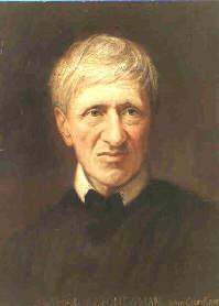 <b>John Henry</b> Newman - John_Henry_Newman2
