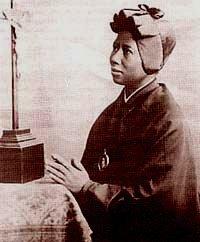Josefina Bakita