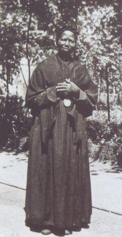 Foto von 1938