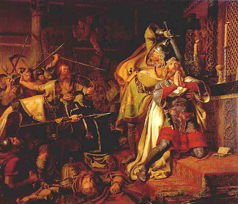 martyrer und bekenner würzburg