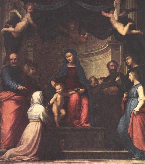 Warum schwule Priester perfekt für die katholische