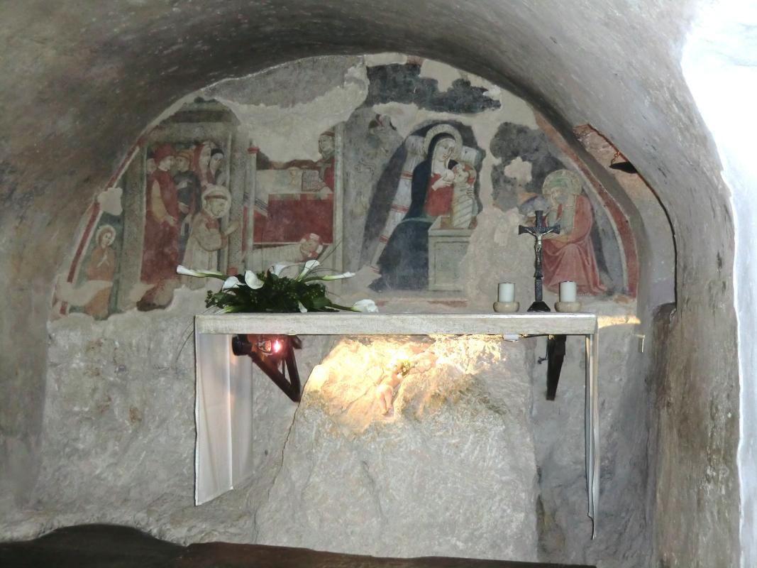 http://www.heiligenlexikon.de/Fotos/Kloster_Greccio3.jpg