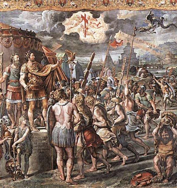 Konstantin-Kreuz.jpg