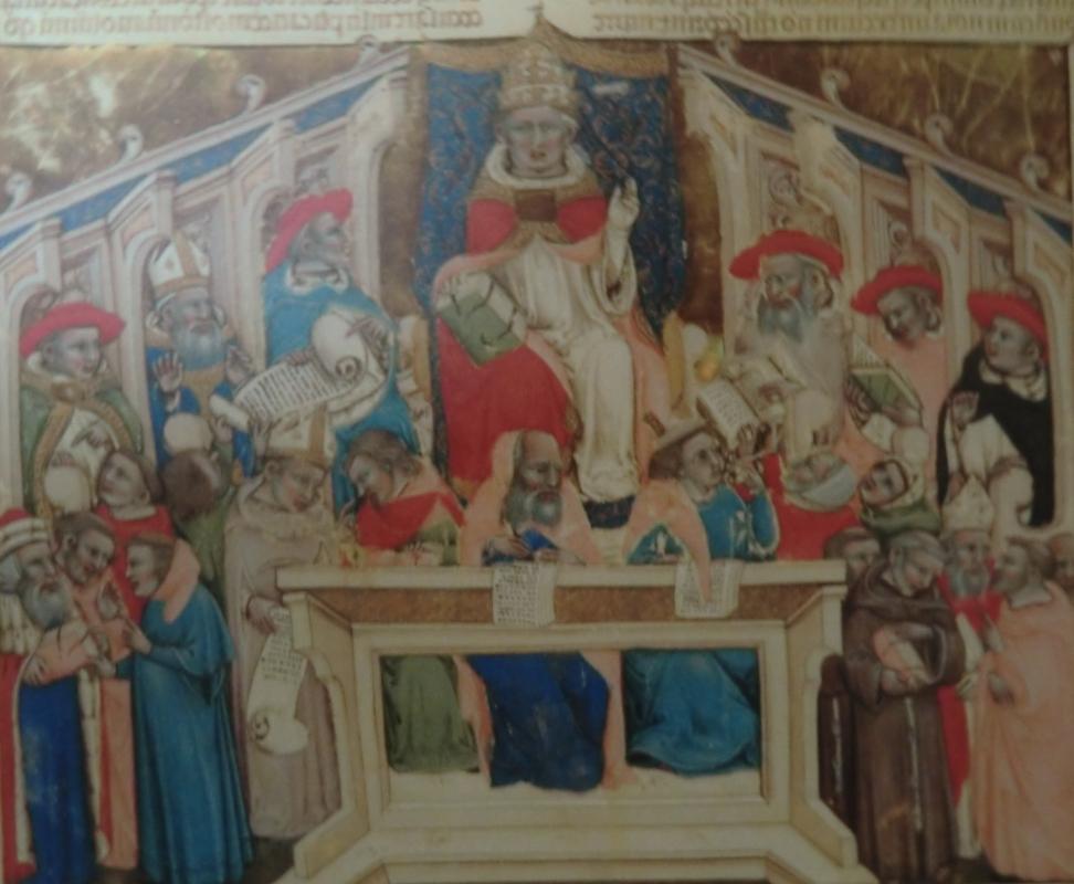 https://www.heiligenlexikon.de/Fotos/Konzile_von_Lyon.jpg