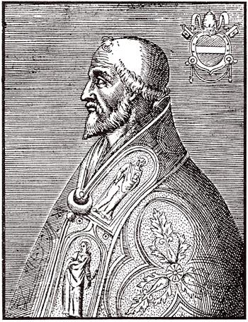 https://www.heiligenlexikon.de/Fotos/Leo_IX.jpg