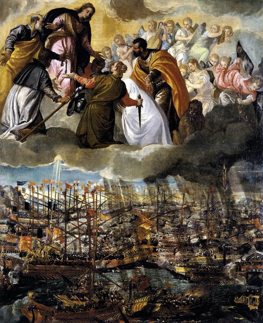 Vatikanstadt 1507c X Gestempelt 2004 Gemälde Modernes Design Vatikan Briefmarken