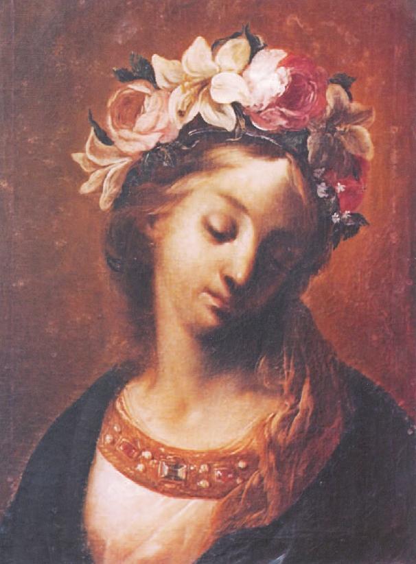 Das Fest der Geburt der Jungfrau Maria - Katholische Kirche