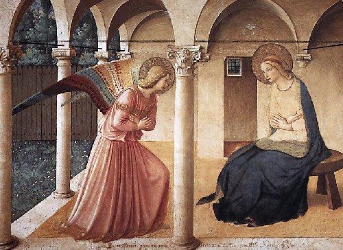 aus: www.heiligenlexikon.de