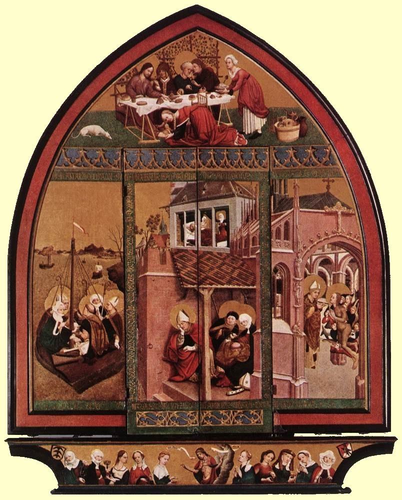 https://www.heiligenlexikon.de/Fotos/Maria_Magdalena12.jpg