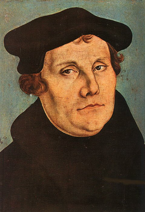 [Image: Martin_Luther2.jpg]