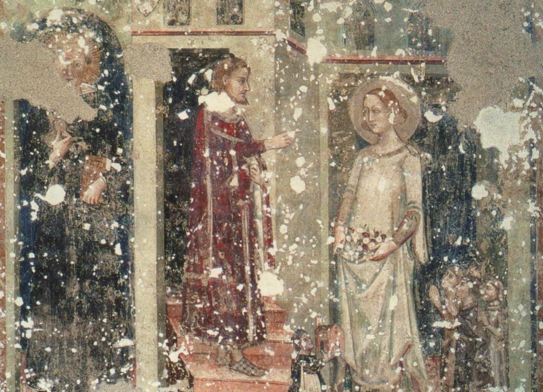 http://www.heiligenlexikon.de/Fotos/Nikolaus_von_Tolentino3.jpg