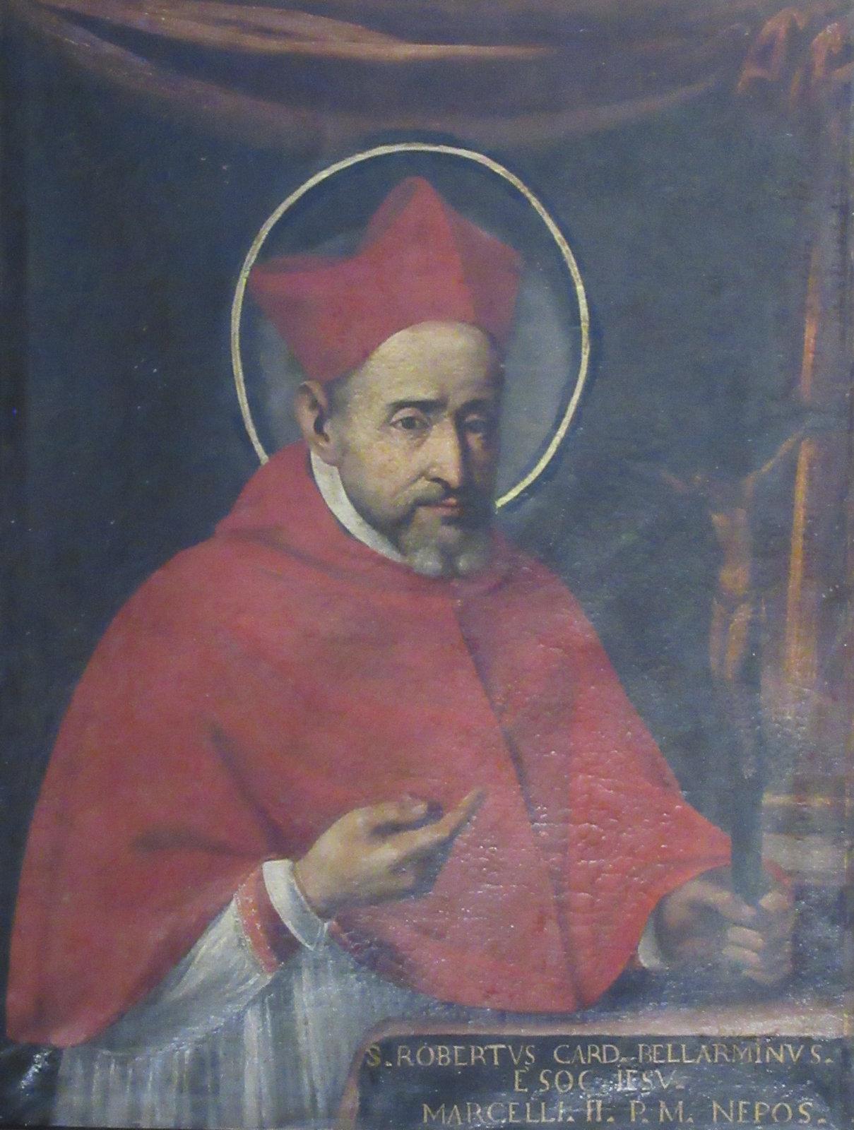Gemälde im Institut und Museum der Geschichte der Wissenschaft in Florenz