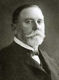 Wilhelm Schmidt net worth salary