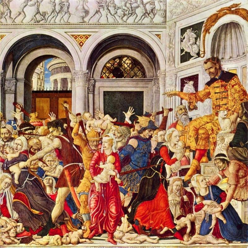 https://www.heiligenlexikon.de/Fotos/unschuldige_Kinder2.jpg